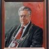 Burgemeester Vreeman